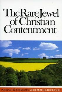 burroughs-rare-jewel-christian-contentment